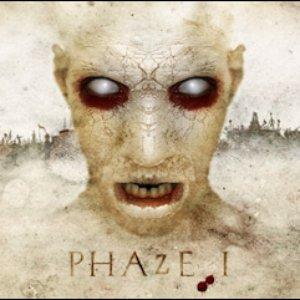Phaze I
