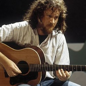 Avatar for John Renbourn