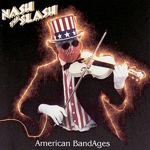 American BandAges