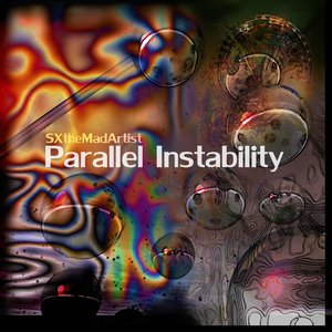 Parallel Instability