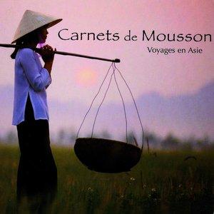 Carnets de Mousson