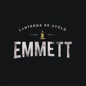 Avatar for Emmett