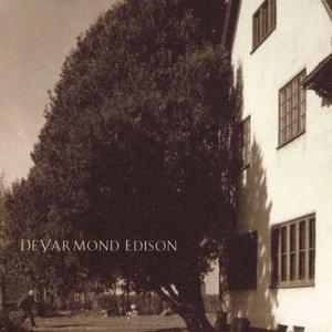 DeYarmond Edison
