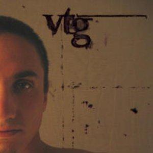 Avatar for VTG