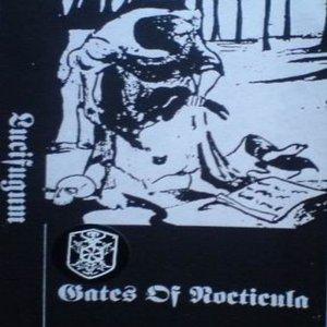 Gates of Nocticula