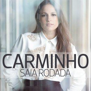 Saia Rodada - Single