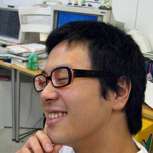 Avatar for Ryo Ohnuki