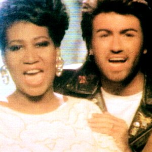 Avatar de Aretha Franklin & George Michael