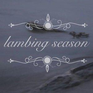 Avatar for lambing season