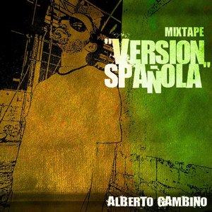 Versión Spañola