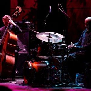 Avatar for The Steve Kuhn Trio