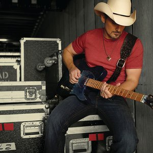 Avatar for Brad Paisley