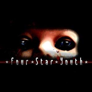 Avatar di Four Star Youth