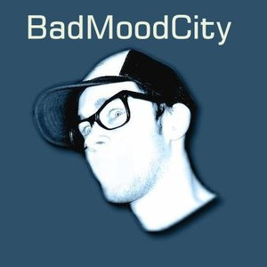 Avatar for Bad Mood City
