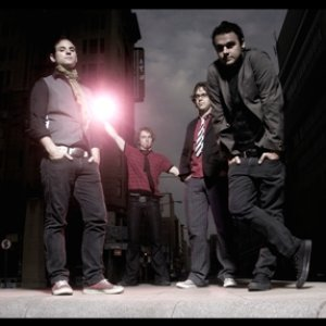 Avatar for The Parlotones