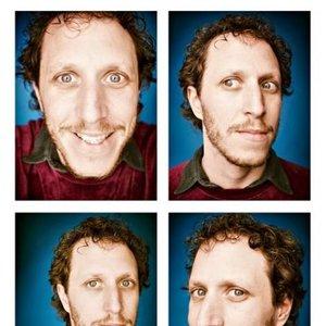 Avatar for Micha Wertheim