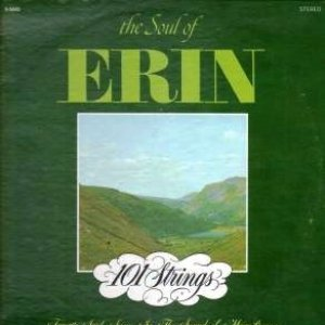The Soul of Erin