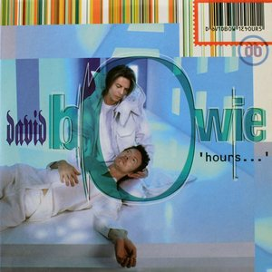 'hours...' (Expanded Edition)