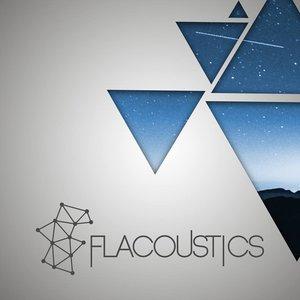 Flacoustics のアバター