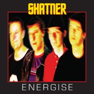Image for 'Energise'