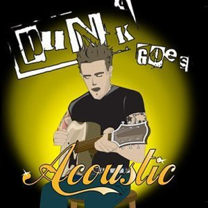 Avatar for Punk Goes Acoustic