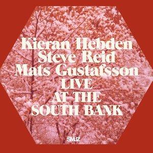 Live At The South Bank