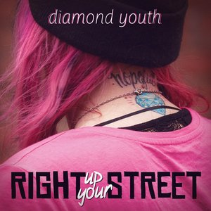 Diamond Youth
