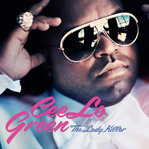Cee Lo Green - Forget You - Clean Version