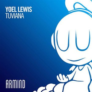 Tuviana