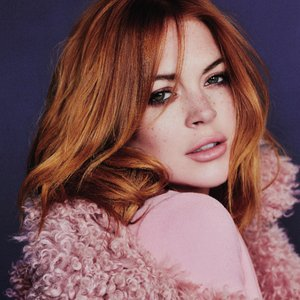 Avatar for Lindsay Lohan