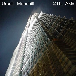 Avatar for Ursull Manchill