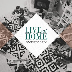 Live at Home