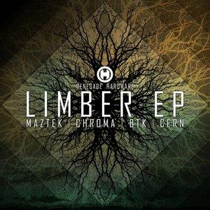 Limber EP