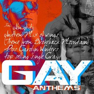 Gay Anthems