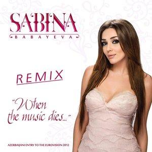 When the music dies - Remix