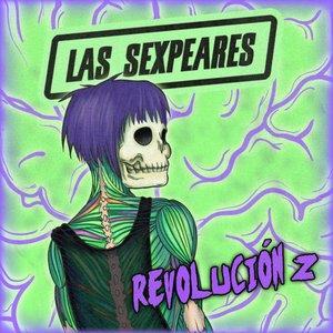 Revolución Z