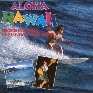 Avatar for George Kulokahai and His Island Serenaders
