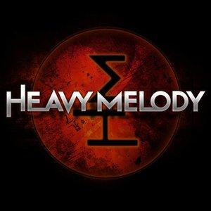 Avatar di Heavy Melody