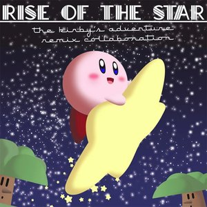 Rise of the Star: The Kirby's Adventure Remix Collaboration