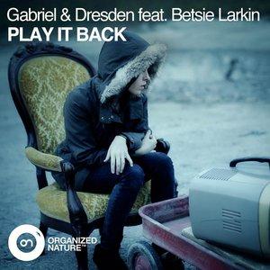 Avatar for Gabriel & Dresden feat. Betsie Larkin