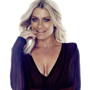 Avatar for Natalie Bassingthwaighte