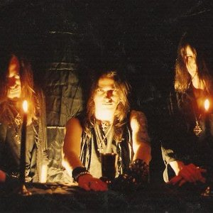 Image for 'Samael'