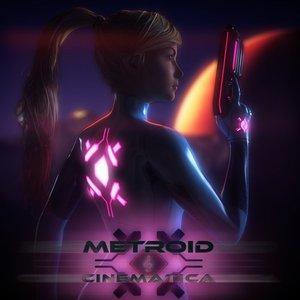 Metroid Cinematica