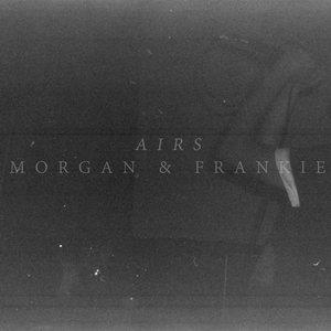 Morgan & Frankie EP