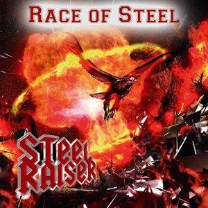 Race of Steel