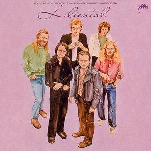 Liliental