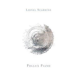 Pollux Piano