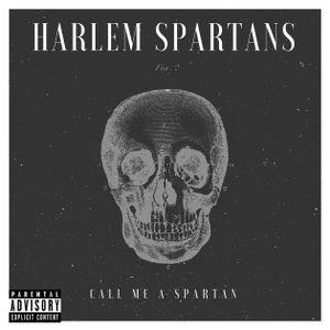 Call Me a Spartan