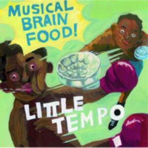 Musical Brain Food