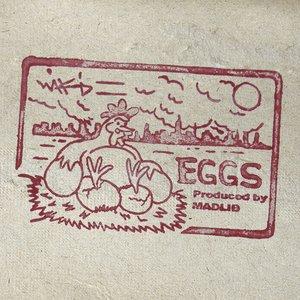 Eggs - Single